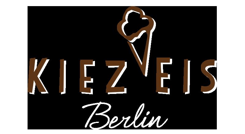 kiezEis-logo-gross